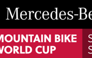 #1 COUPE DU MONDE MOUNTAIN BIKE MERCEDES-BENZ UCI 2018